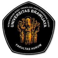 Materi Kuliah Fh Universitas Brawijaya Click Home Here