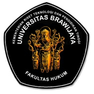 logo FHUB